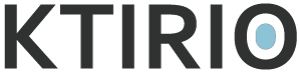 Luxury Builders Swindon Logo